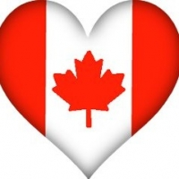 Watch Canadian Tv Online In The Us With A Canadian Ip Address