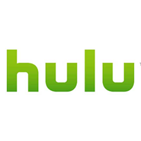 Watch Hulu Outside the USA on Ipad