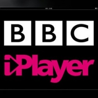 Watch Iplayer In America on Android, Iphone, Mac, And Windows