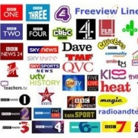 Watch Uk Tv In the Usa on Android, Ios, Mac, And Windows