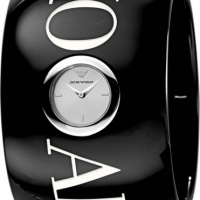 Watches Armani – The Best Watches For Both Men And Women