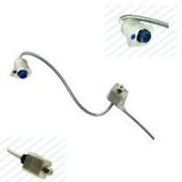 Way Finding Solution for Ear Disorders