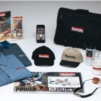 Ways to Change Your Consumer Goods Into Personalized And Customized Items