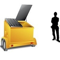 Ways To Get The Most From Your Skip Hire