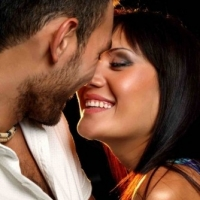 Ways To Get Your Boyfriend Back  -  Do Not Make These Mistakes