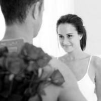 Ways to Get Your Ex Boyfriend Back  -  Here is What You Need to Do Right Now
