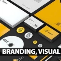 Ways to Improve Your Visual Branding on Twitter