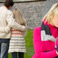Ways To Make Your Ex Jealous  -  Proceed With Caution
