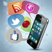 Ways to Profit Online With Mobile Marketing