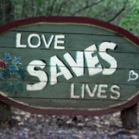 Ways to Save A Relationship  -  Take Actions Before it Will Too Late