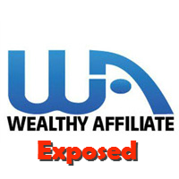 Wealthy Affiliate Exposed