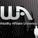 Wealthy Affiliate Or Affilorama