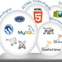Web Design And Development Tips for Small Businesses