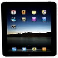 Wednesday – Expected launch of Amazon tablet