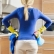 Weekly Cleaning Routines Shared By London Cleaners