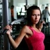 Weight Lifting to Burn Fat – This is the Answer to Fast Visible Weight Loss And Body Transformation
