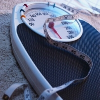 Weight Loss After Birth  -  Why You May Not Be Losing It