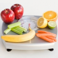 Weight Loss Diet And Nutrition