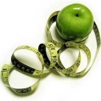 Weight  -  loss Diets And Why We Fail Them