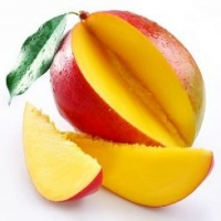 Weight Loss Effects Of African Mango Extract