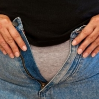 Weight Loss Tips for Losing Fat