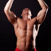 Weight Loss Tips: How To Properly Judge Your Workout Progress
