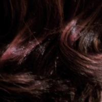 Wen Hair Care Complaints Part 1: Greasy Hair