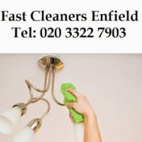 What Are the Benefits Of Hiring Professional Cleaners Enfield