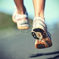 What Are the Benefits Of Running