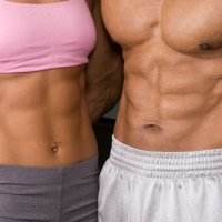 What Are the Benefits Of Strong Abs?