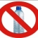 What Are You Doing About Plastic Water Bottle Pollution ?
