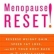 what Are Your Options For Menopause Weight Gain