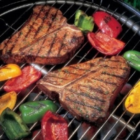 What Barbecue Grill Should I Buy?
