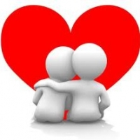 What Can We Learn From A Relationship Expert