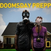 What Can We Learn From Doomsday Preppers?