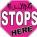 What Can You Do If Your Child Is Bullied?