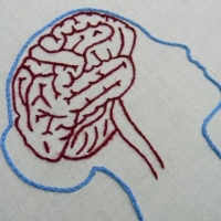 What Causes Memory Loss?—prevent It Now!