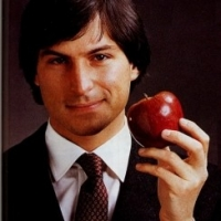 What Did Steve Jobs Die From, And How He Could Have Reduced His Risk