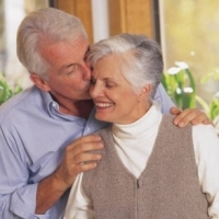 What Do Men Want From Their Wives? Learn These Tips To Help You Save Marriage!