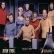 What Do We Know About Star Trek Online