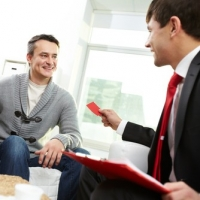 What Do You Need to Know About Estate Agencies?