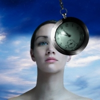 What Does Imagination Have To Do With Hypnosis?