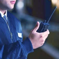What Education Do I Need To Become A Security Guard?