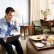 What Hotels Should Business Traveler Should Avoid