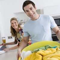 What Housewives Need From their Husbands