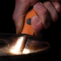 What is A Good Survival Fire Starter for Preppers?