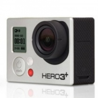 What is A Gopro?