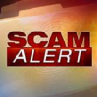 What Is A Work From Home Scam?