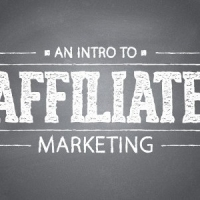 What is Affiliate Marketing Online