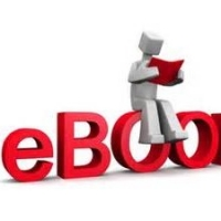 What is An E Book